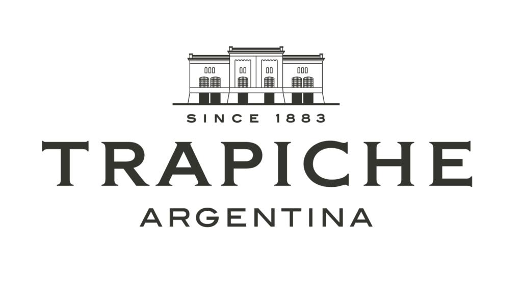 Trapiche_Argentina_Logo
