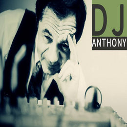 Dj Anthony